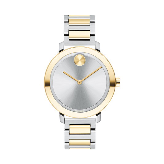 Movado BOLD Evolution