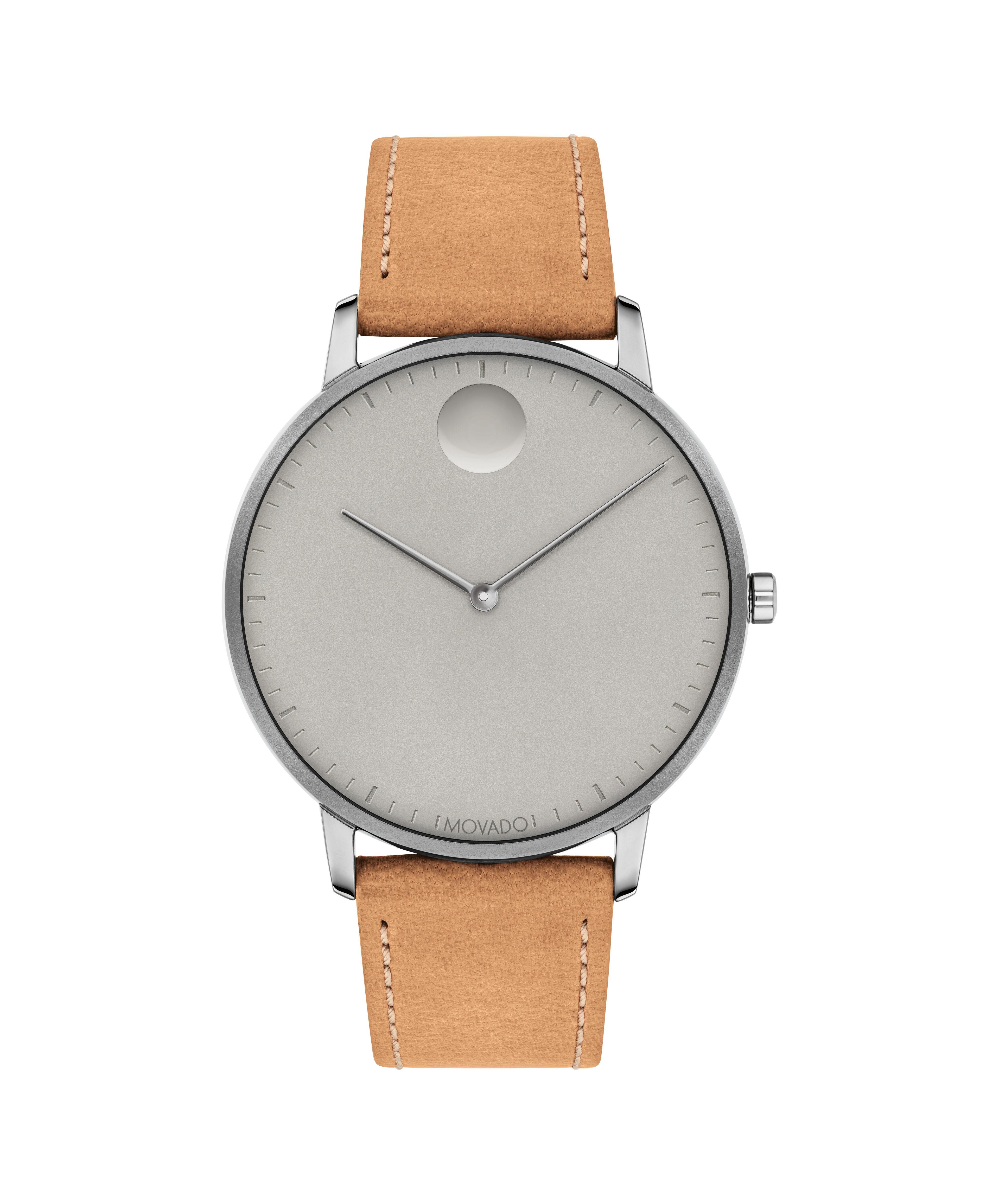Michael Kors Replica Watches Sale