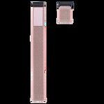40mm Movado Connect 2.0 Strap