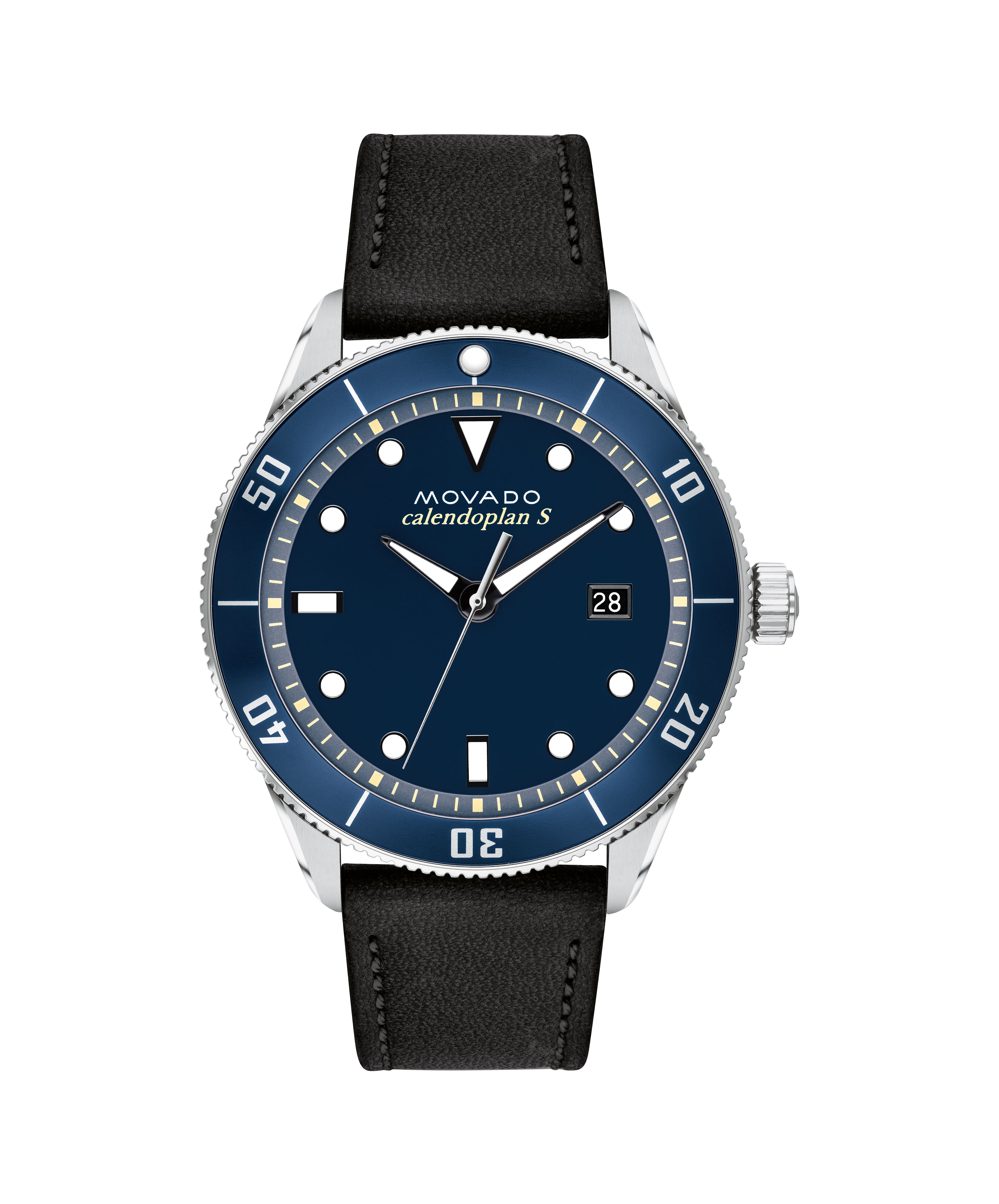 Mens Replica Designer Watches
