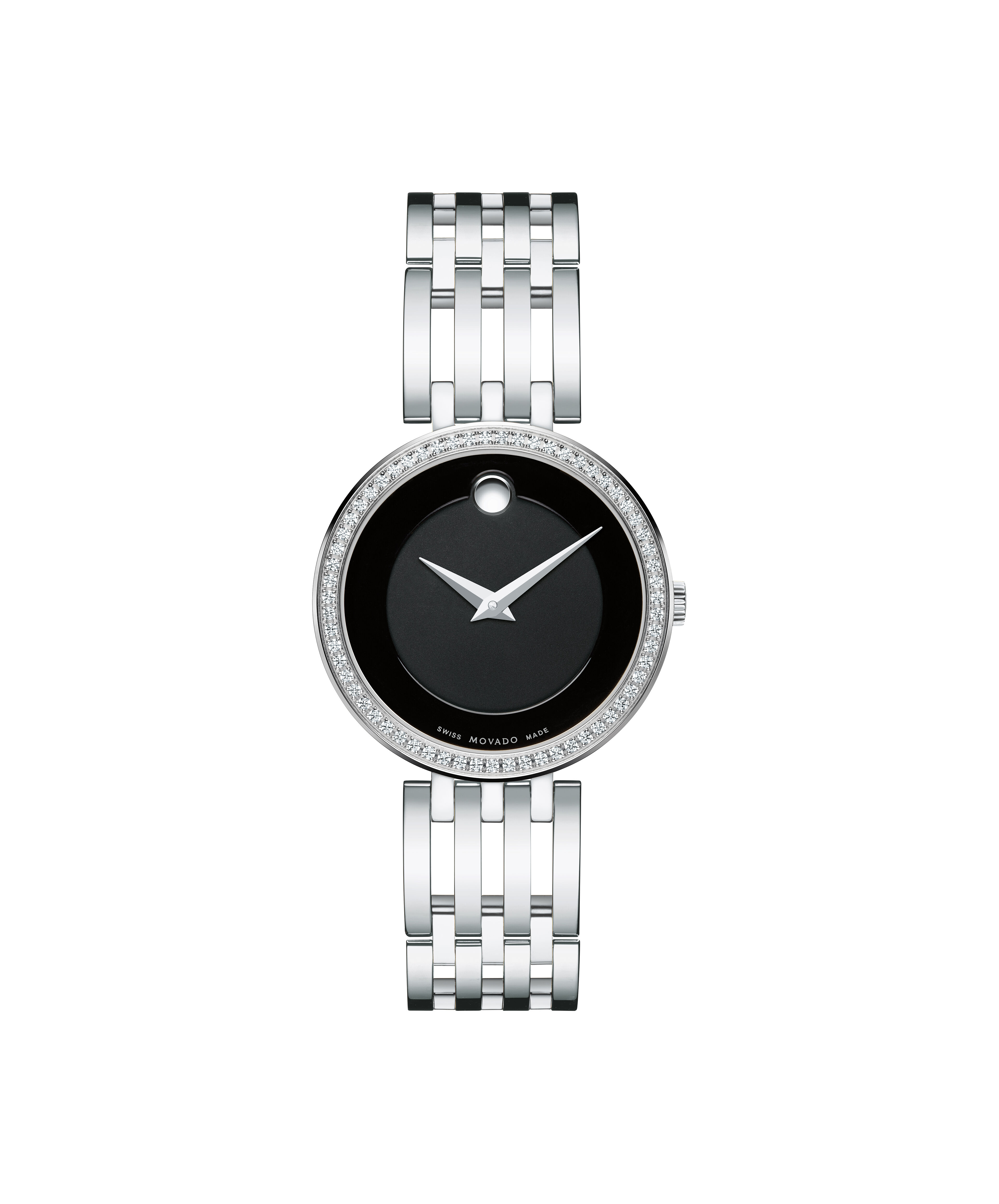 Best Replica Uhren Gutscheincode