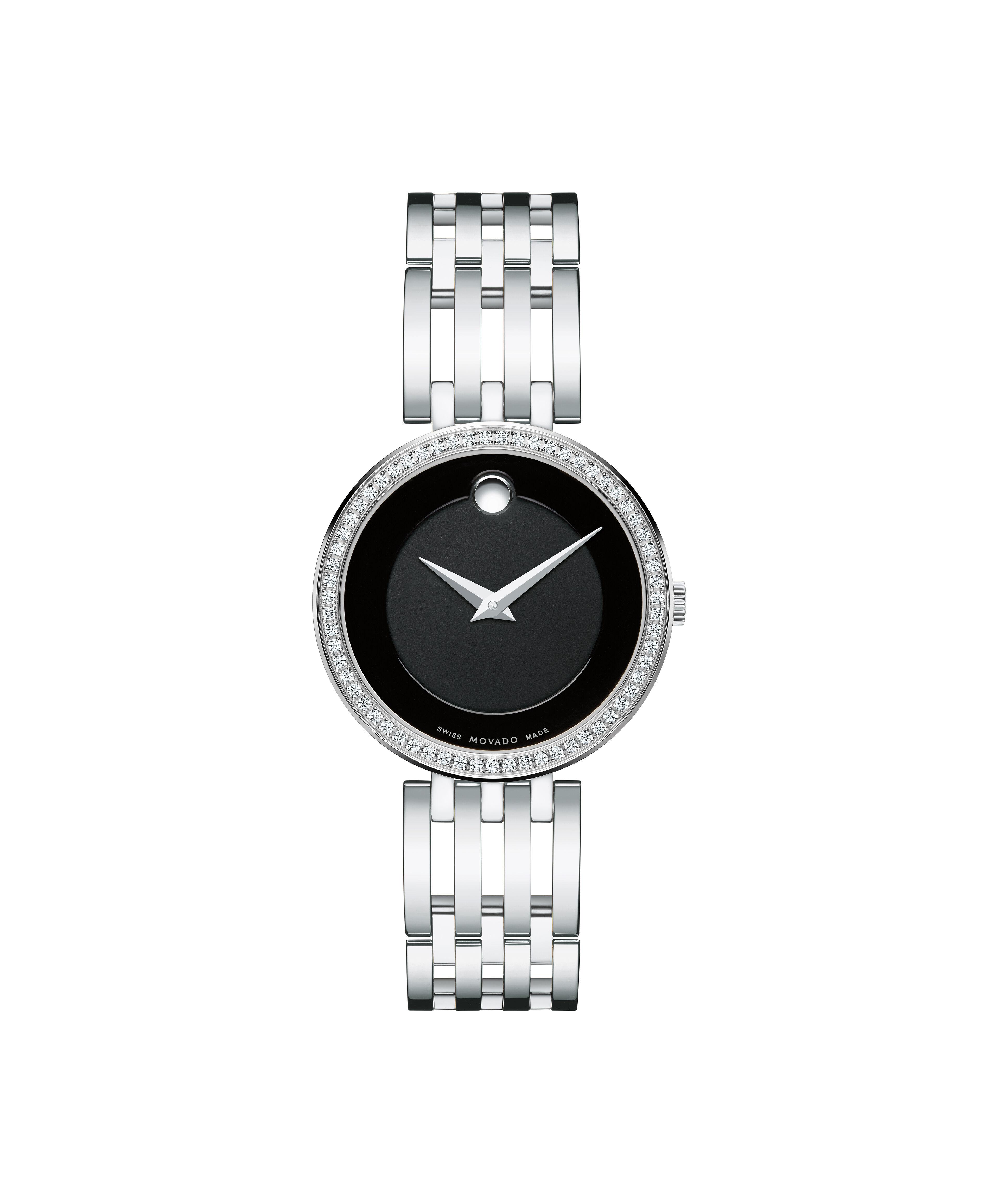 Fake Luxury Watches India
