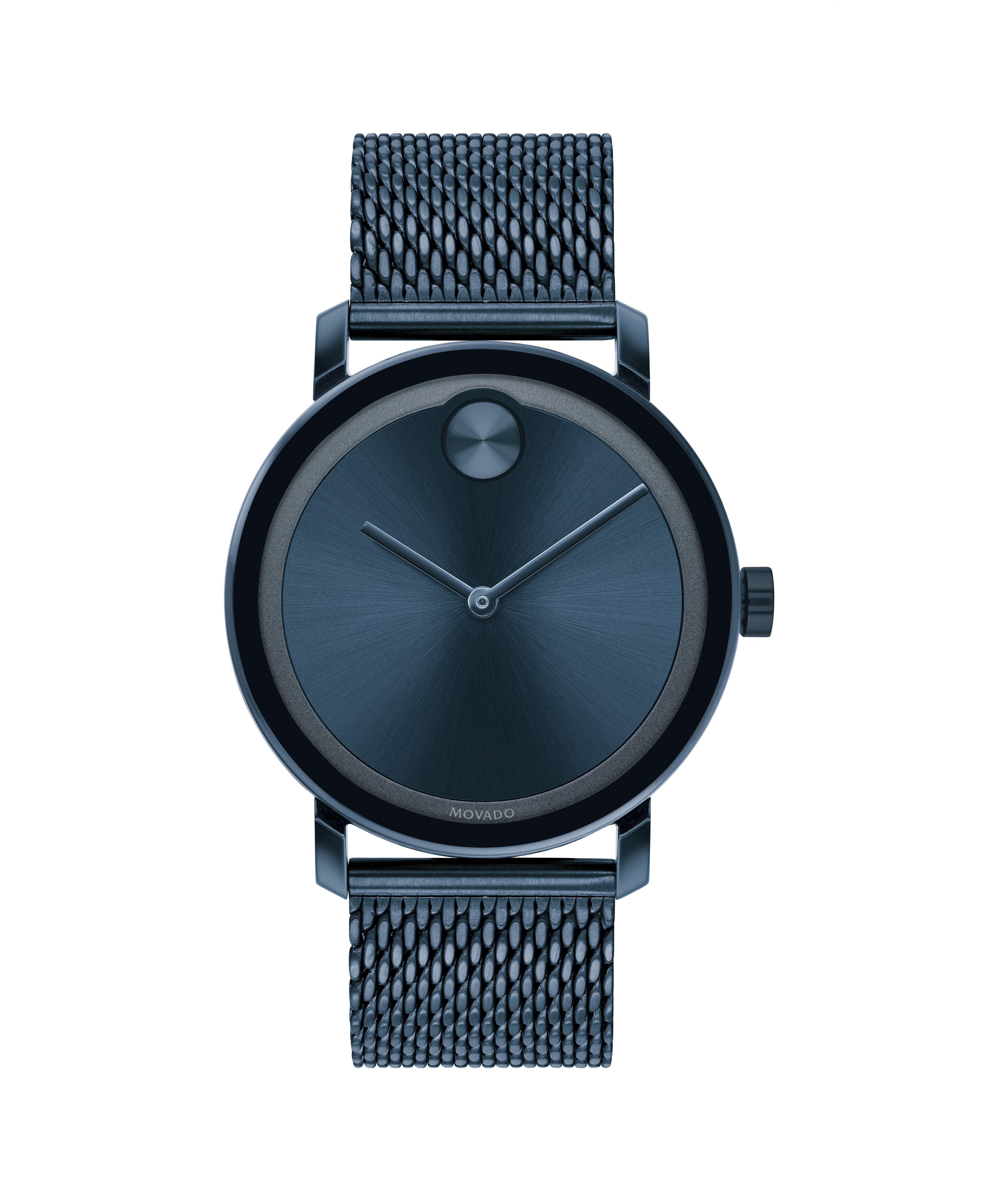 Emperio And Co Gefälschte Uhren