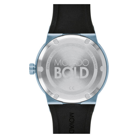 Movado BOLD Fusion