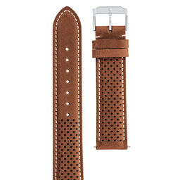 Movado Watch Straps