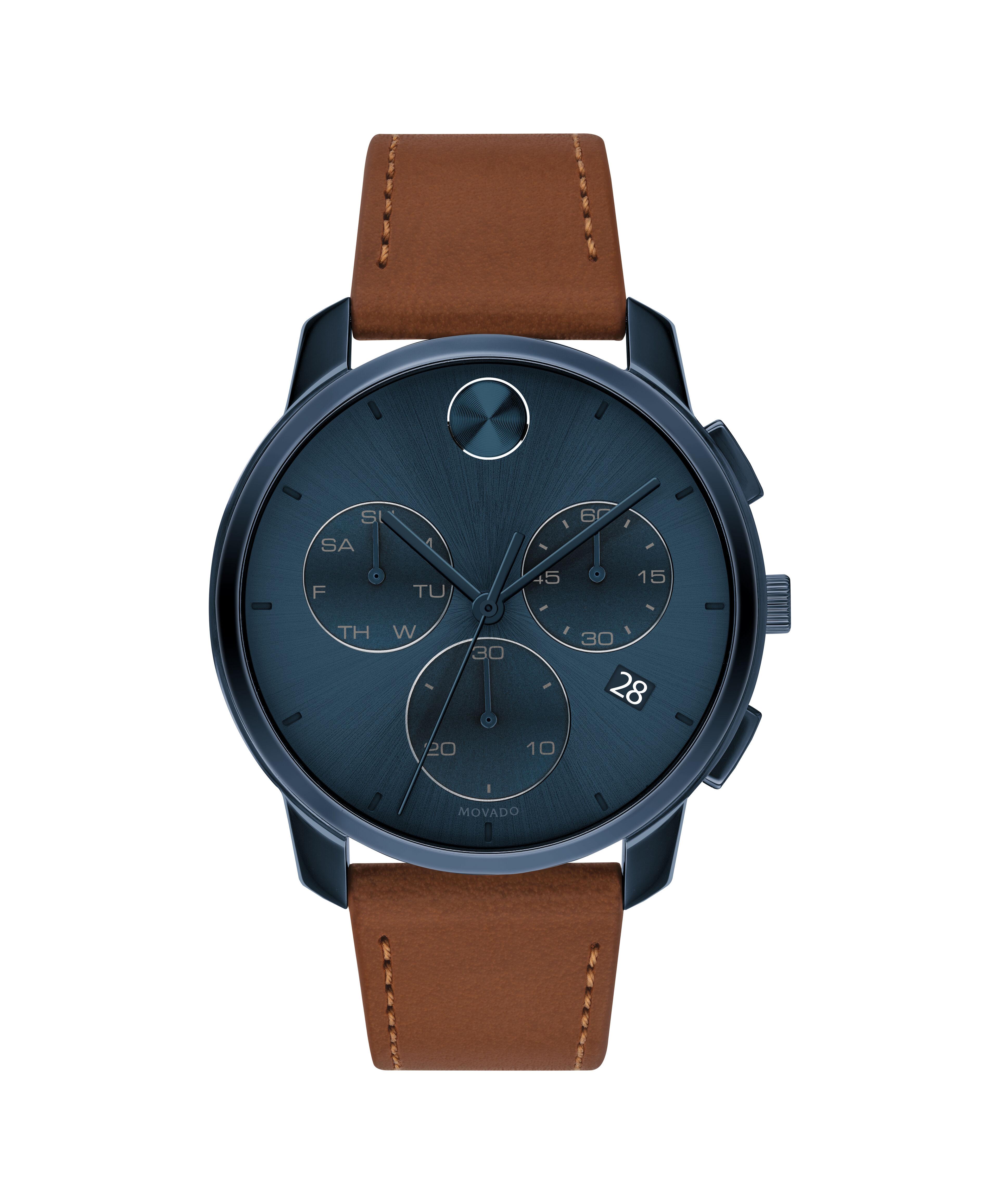 Devon Watches Replica