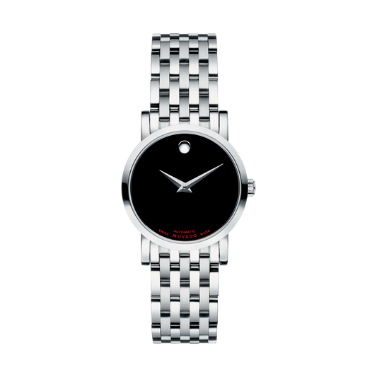Red Label Automatic