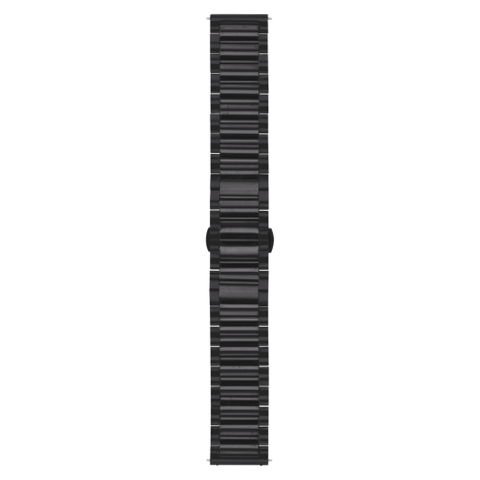 42mm Movado Connect 2.0 Bracelet