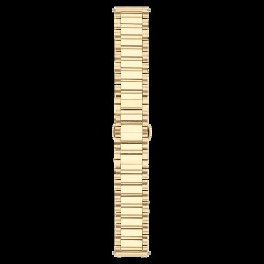 42mm Movado Connect 2.0 Bracelet