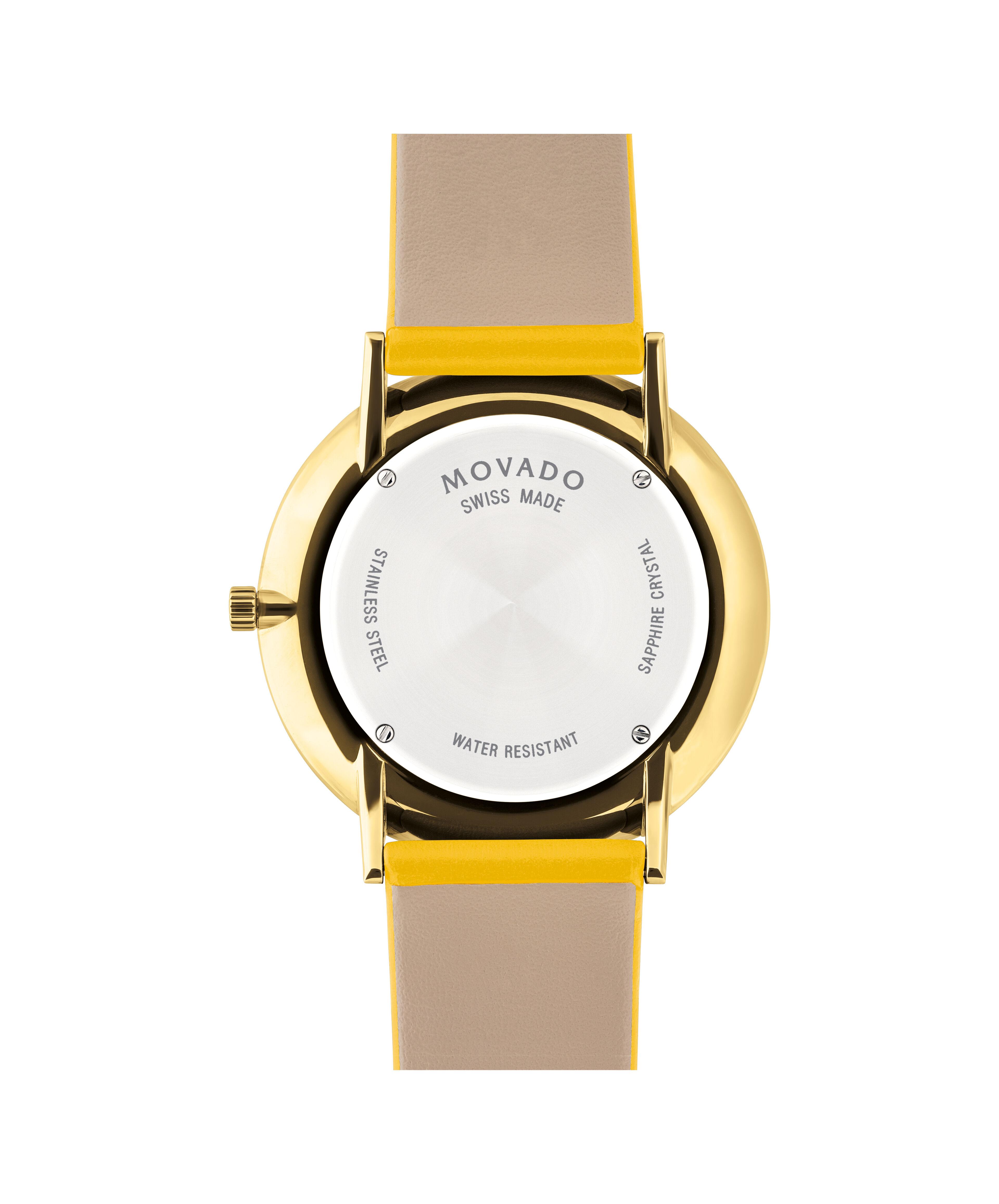 Omega Skeleton Watch Replica