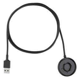 Movado Connect 2.0 Charger