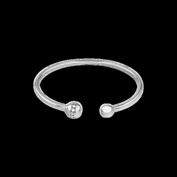Movado Sphere Bracelet
