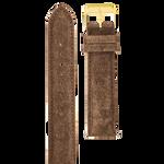 Movado 20mm Watch Strap