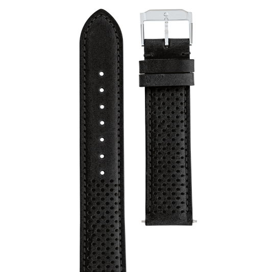 Movado 21mm Watch Strap