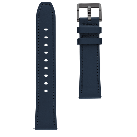 40mm Movado Connect 2.0 Strap