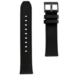 42mm Movado Connect 2.0 Strap