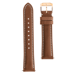 Movado 18mm Watch Strap