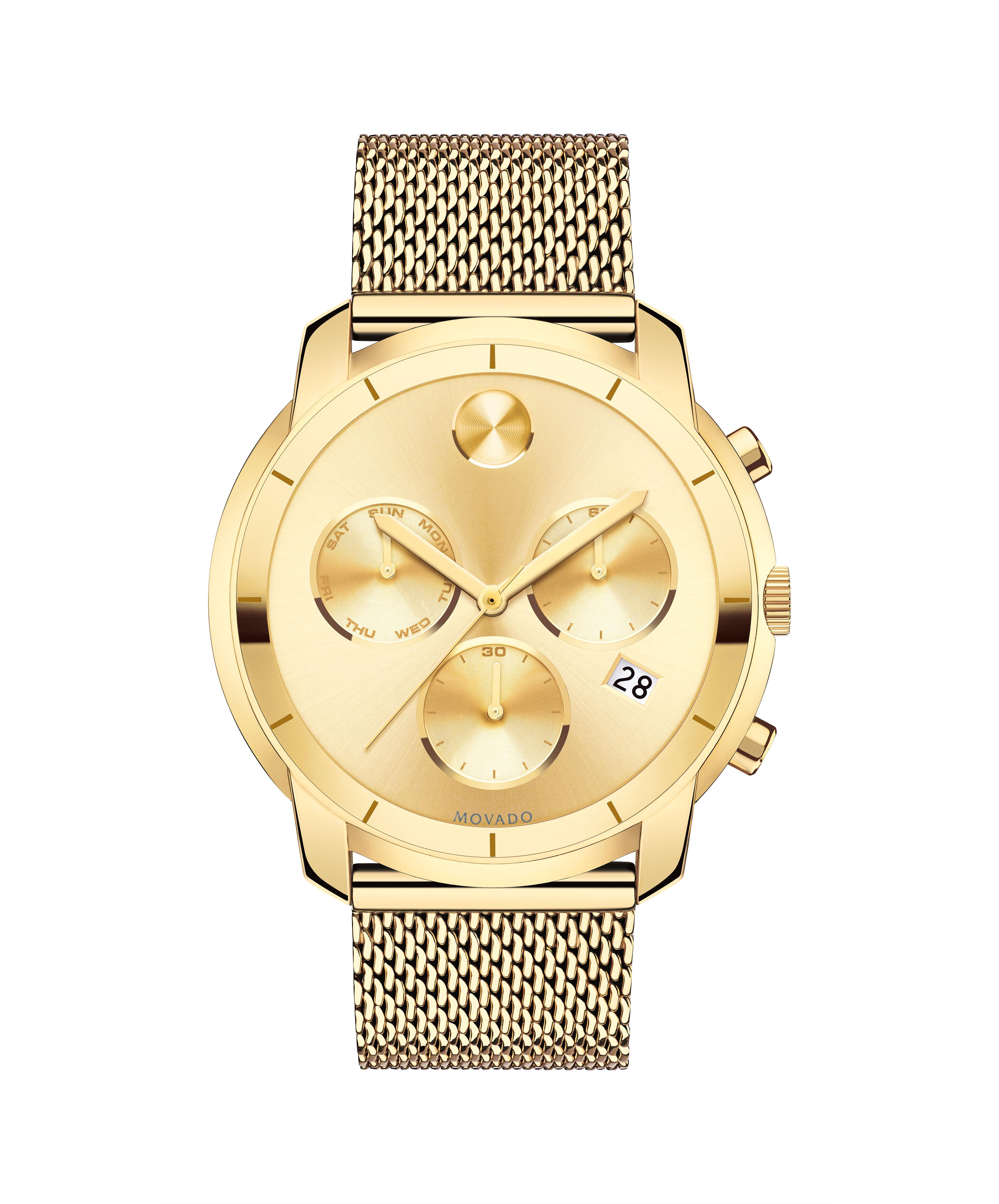 Rolex Swiss Replica Uhren Indien