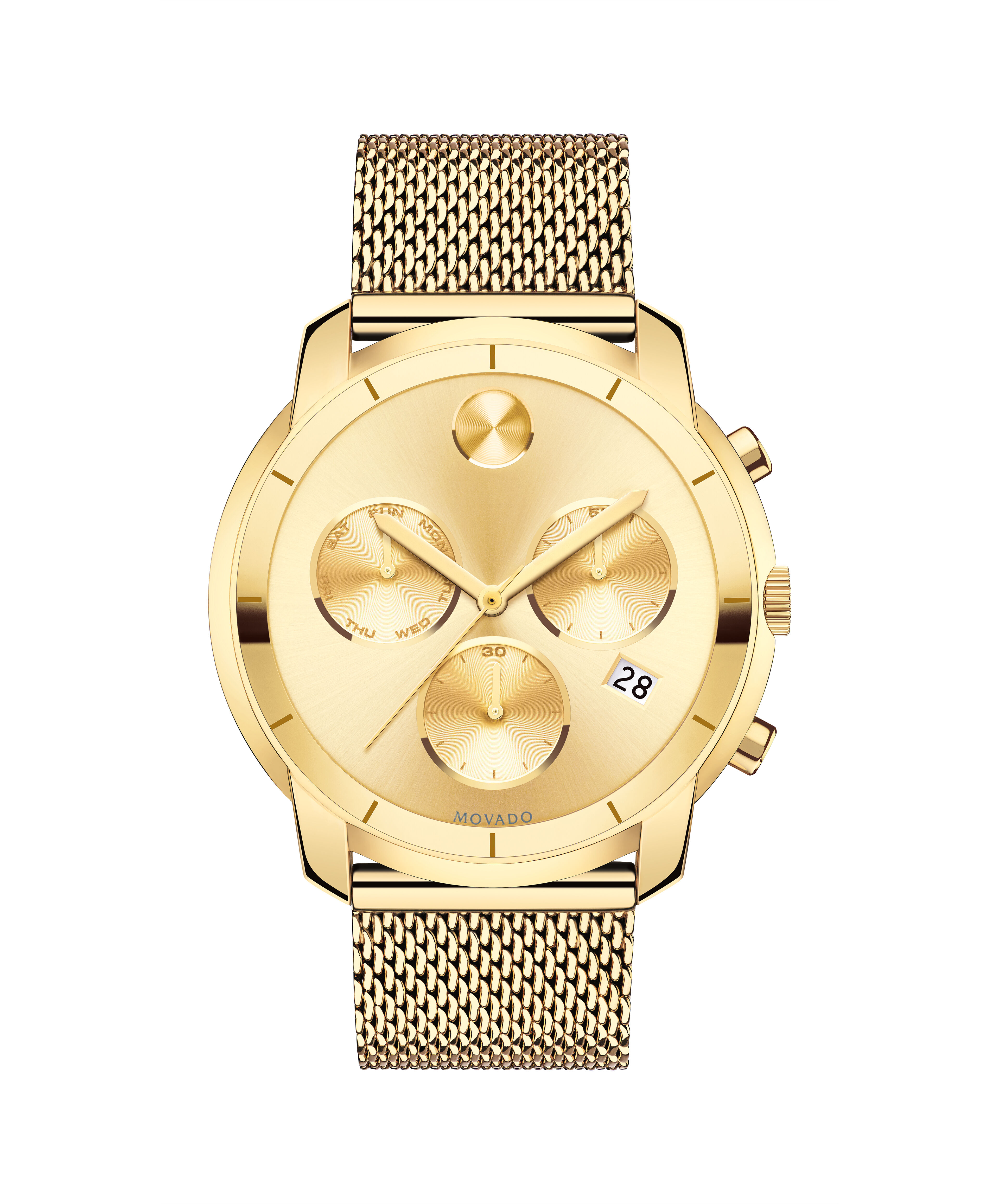 Luxury Replica Breitling Watches