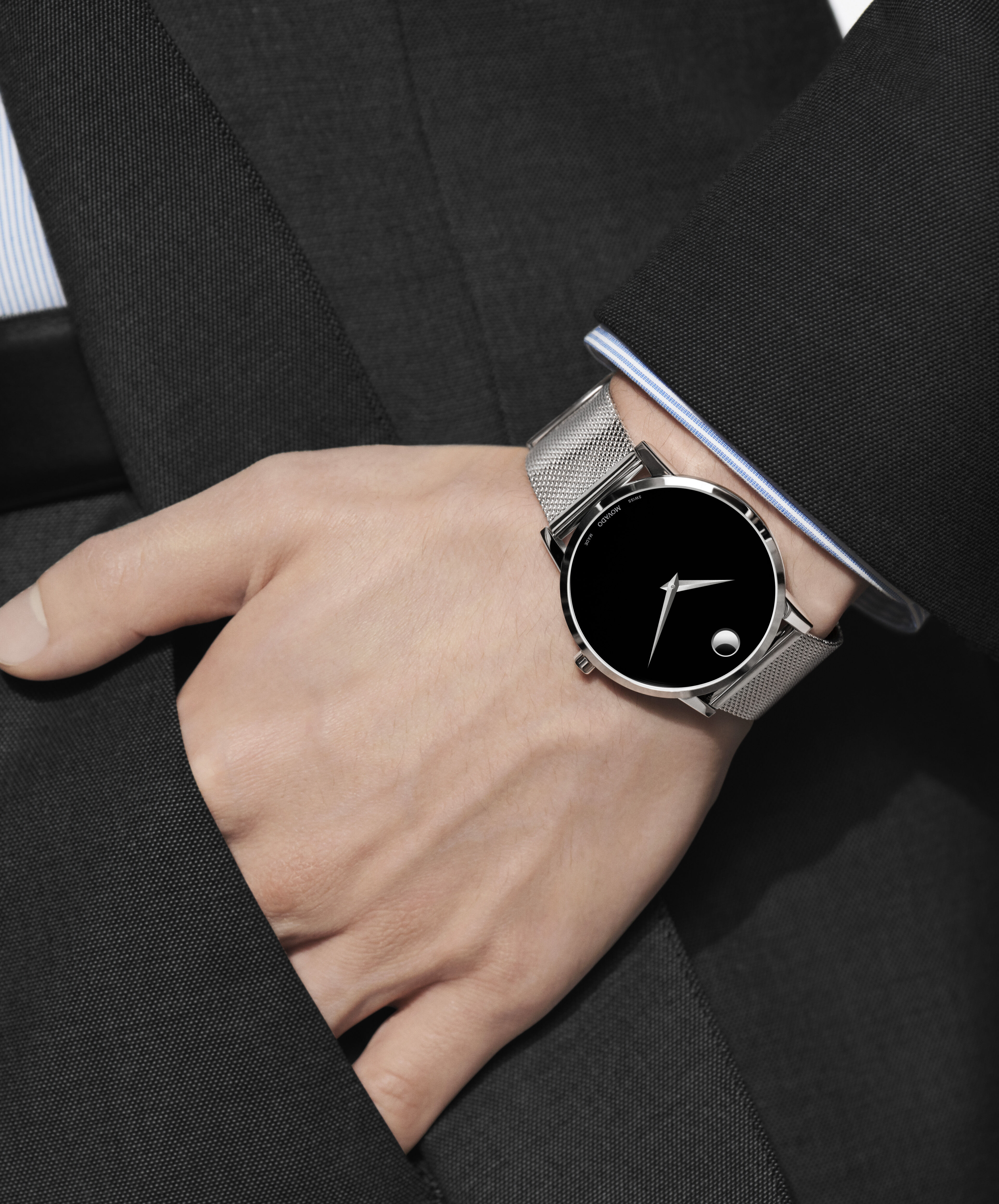 How To Tell Vicent Camuto Watches Is Fake