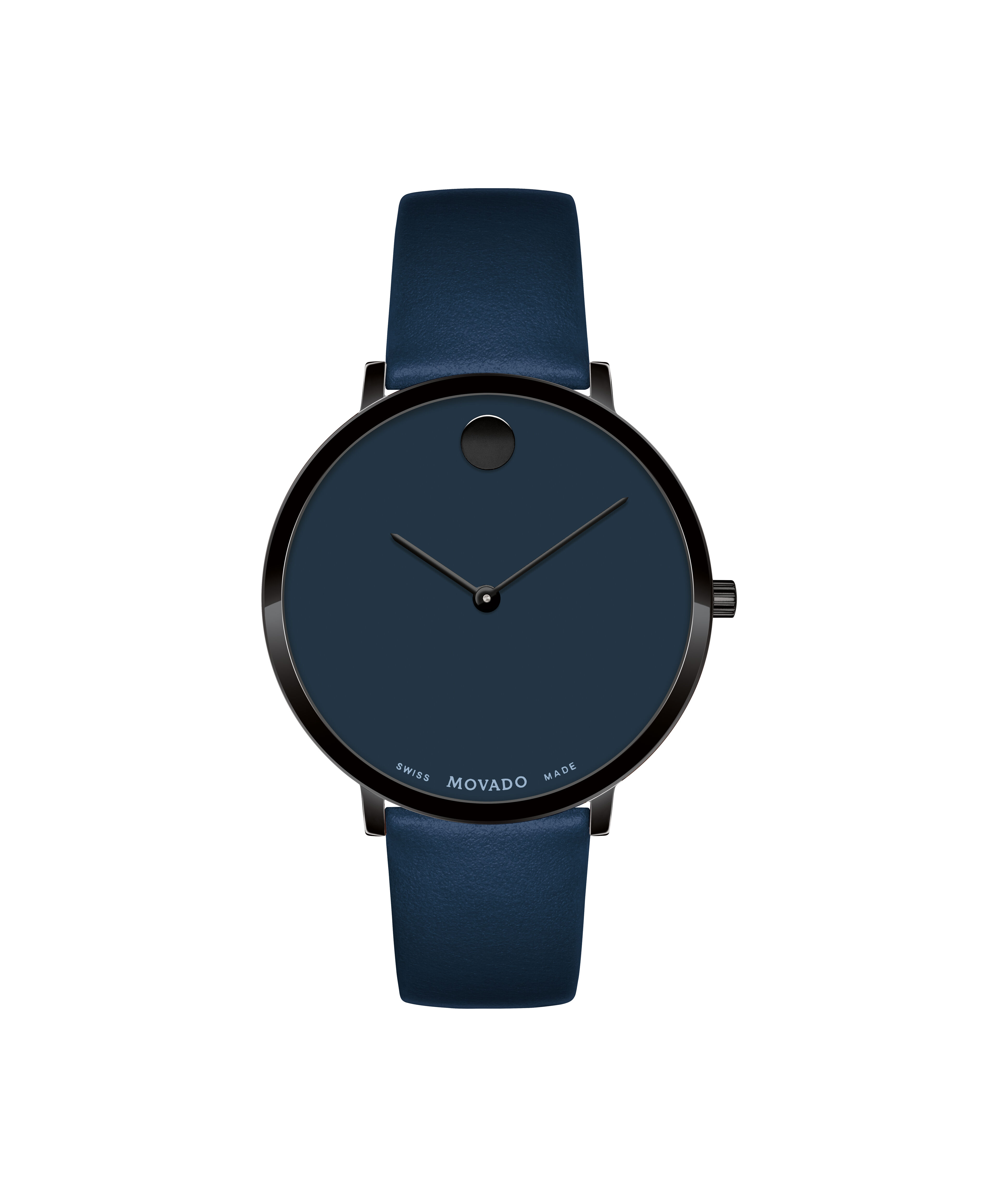 replica watches bangalore