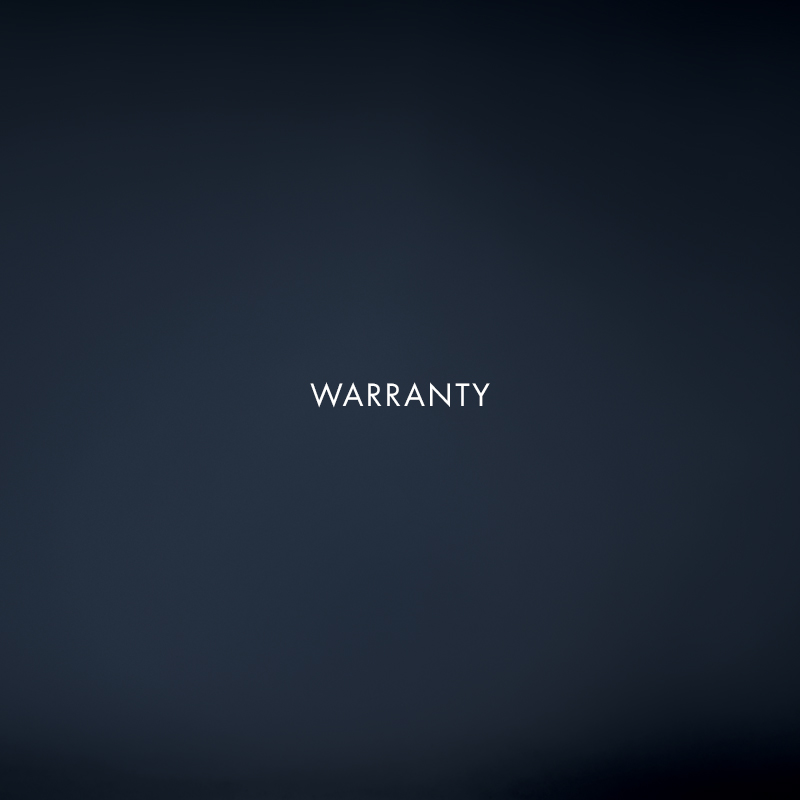 smartwatch-mosaic-warranty