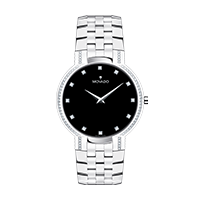 Faceto Watch Collection