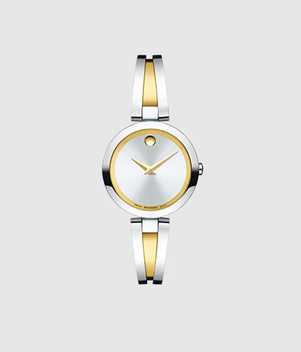 Aleena watch collection