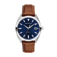 Movado Heritage Series Watch Collection