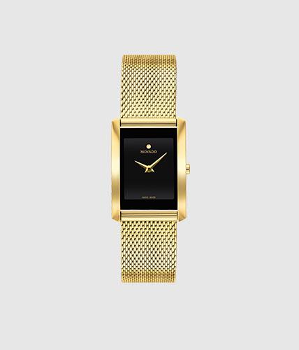 La Nouvelle watch collection