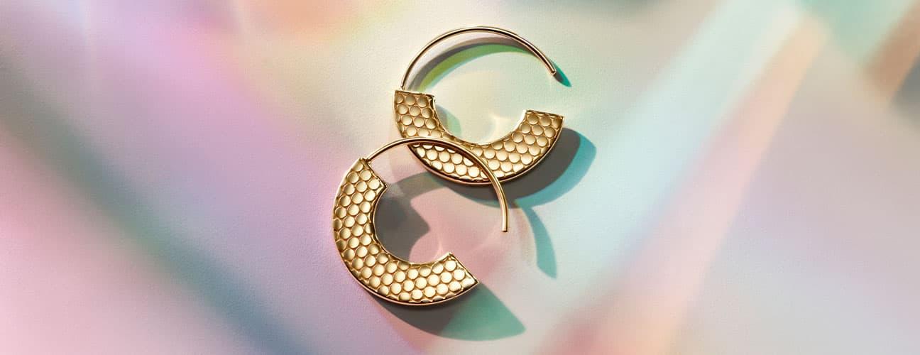 Movado Jewelry