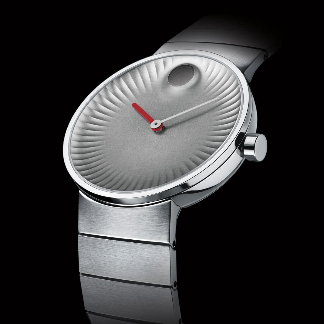 Fake Nooka Watches
