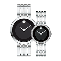 Esperanza Watch Collection