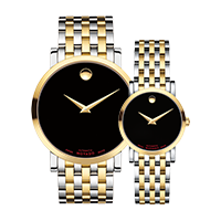 Red Label Watch Collection