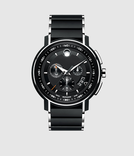 Strato watch collection
