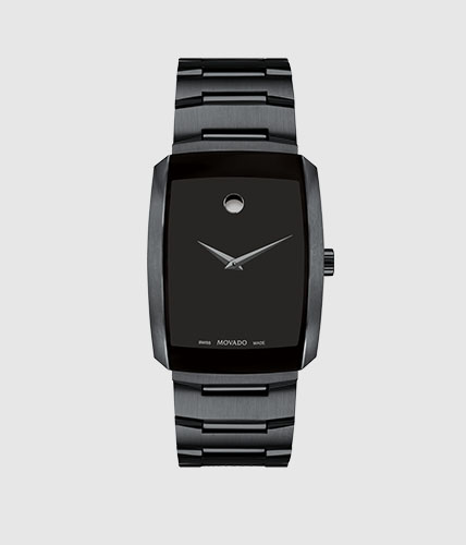 Eliro watch collection