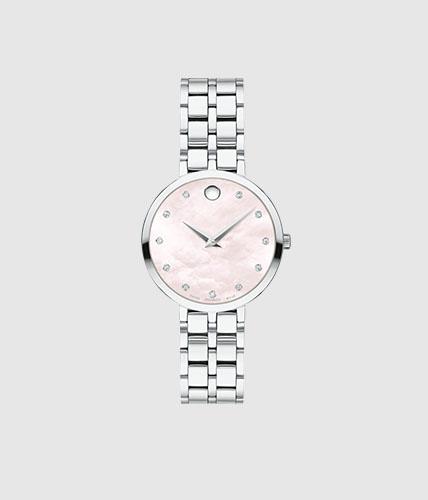 Kora watch collection
