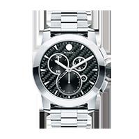 Vizio Watch Collection