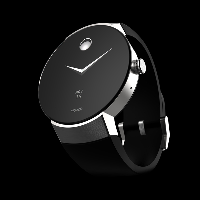 news-movado-connect-largeimage