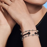 Movado Bracelets