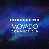 Movado Connect 2.0